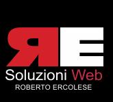 Roberto Ercolese